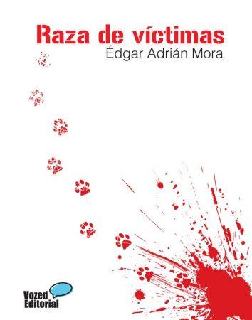 ®Portada de Lizzeth Bedolla ISBN: 978-84-615-8799-5