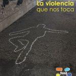 ®Portada Vozed - Voz Editorial 2.0, núm6.03 (diseño: Lizzeth Bedolla)