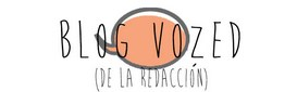 logo_blogRedaccion