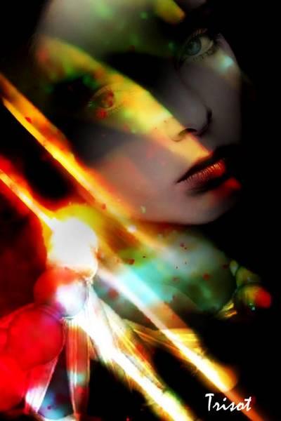 blog_Trisot5