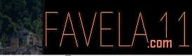 blog_Favela11