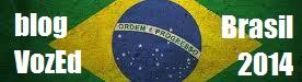 blog_MundialBrasil2014