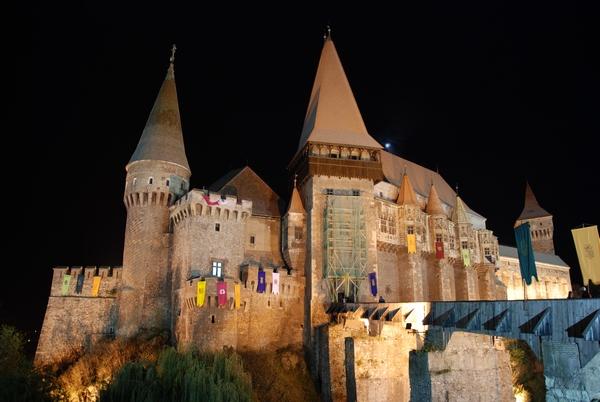 7.05_castillo_Bran_Transilvania