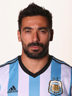 blog_ArgentinaLavezzi
