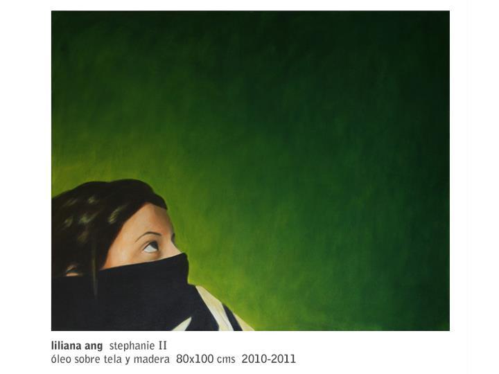 blog_ilust_Liliana Ang (5)