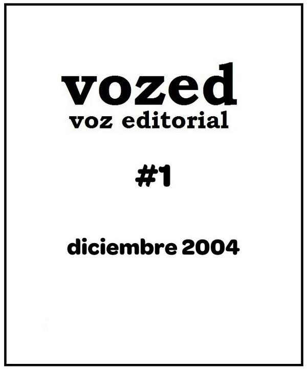 vPortada01