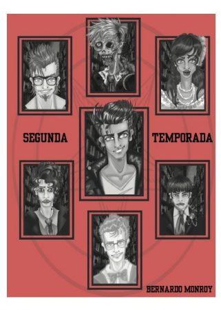 blog_libro_Segunda temporada