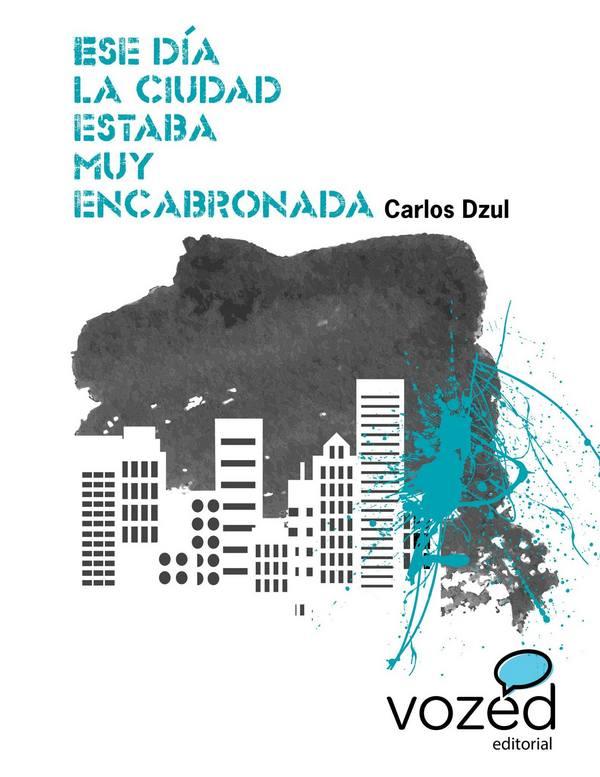 ISBN: 978-84-943993-0-5