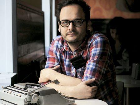 escritor_JuanCardenas
