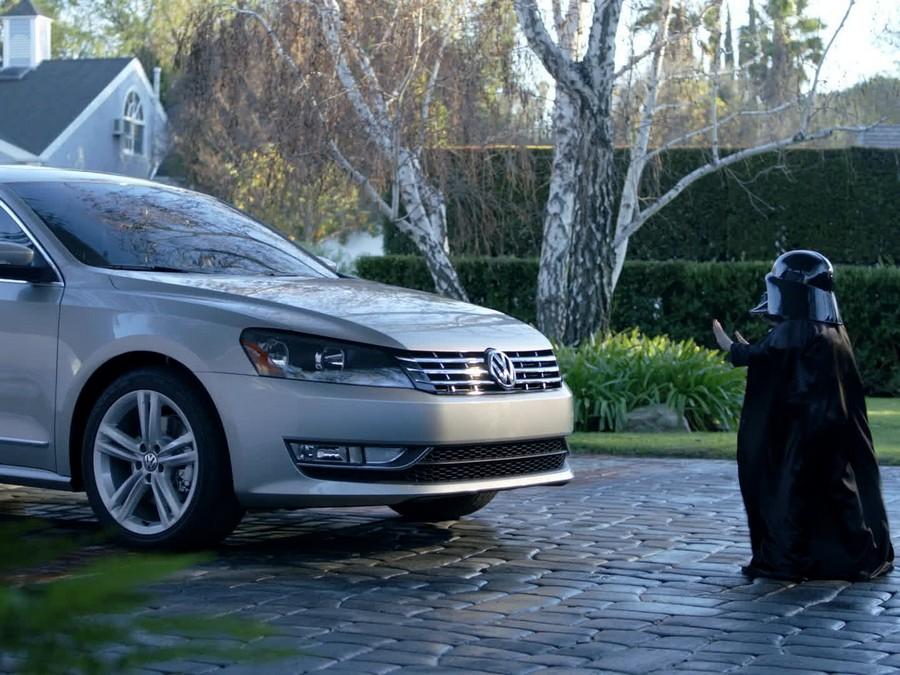 fotograma_comercial_Volkswagen