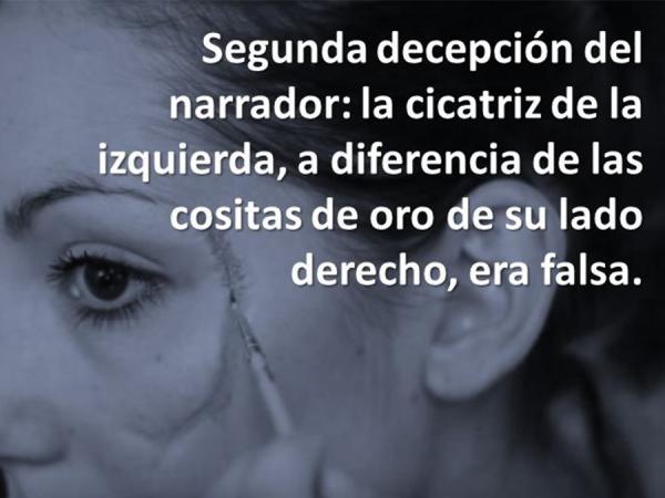 Int01_decepcion02