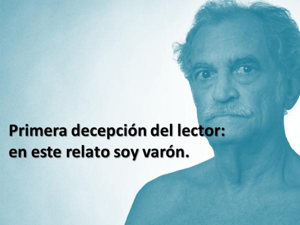 Int01_decepcion04