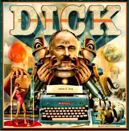 promo_Philip_K._Dick