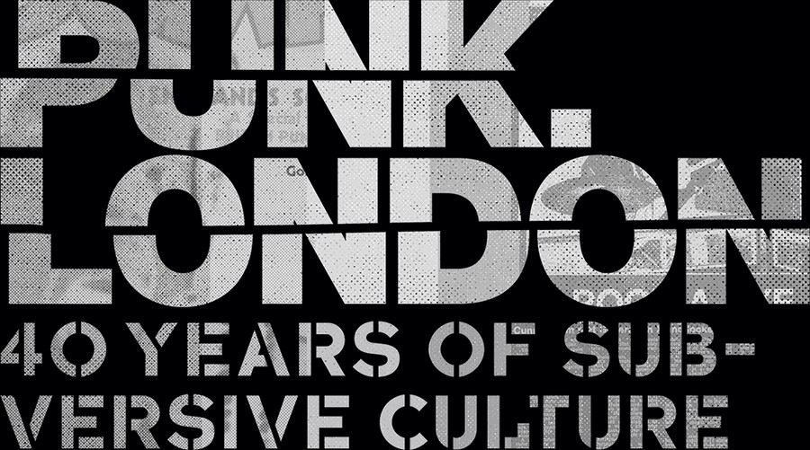 punk_London