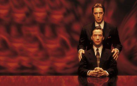 fotograma_The_Devil's_advocate_(1997)