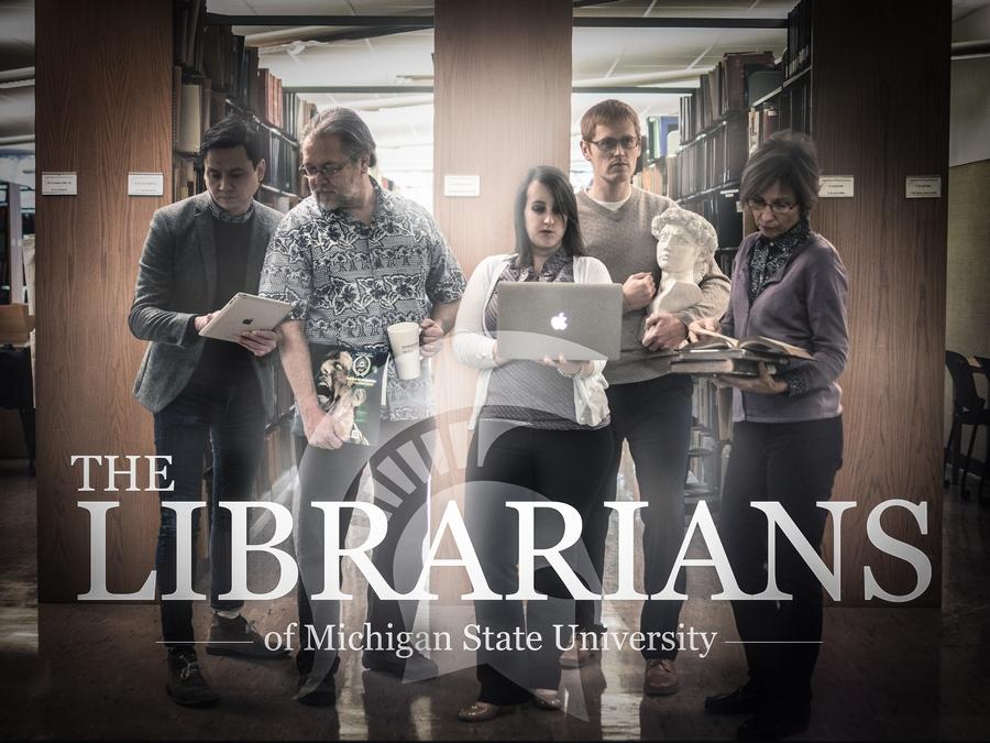 fotograma_Parodia_The_Librarians