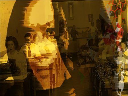 ilust_Rodolfo_JM_ El_rey_05