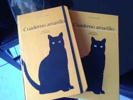libro_Cuaderno_amarillo_vvaa