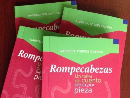 libro_Gabriela_Torres_Rompecabezas