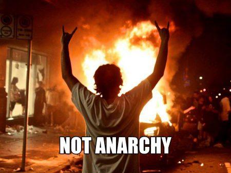 anarquia01
