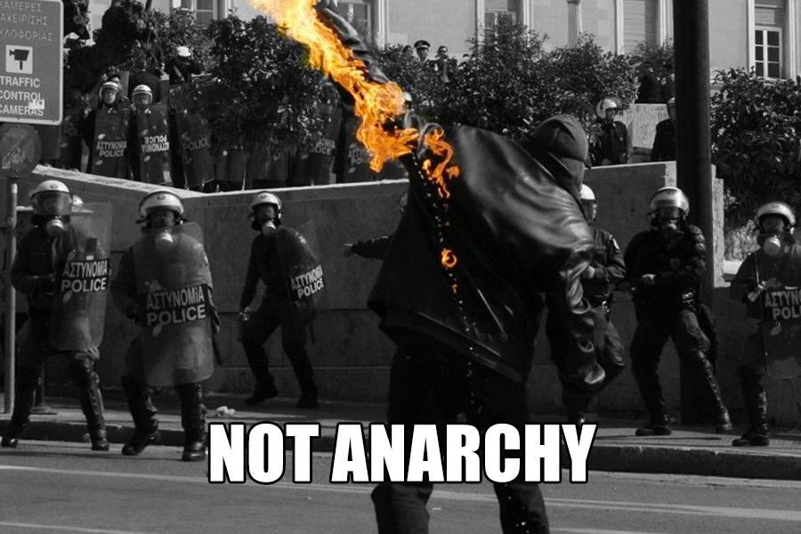 anarquia03