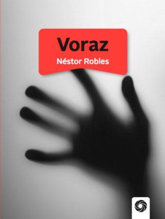 libro_NestorRobles_Voraz