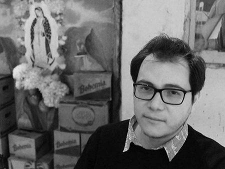 escritor_Gabriel_Rodriguez_Liceaga