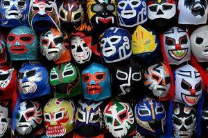 mascaras_luchadores
