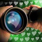 buscando_amor